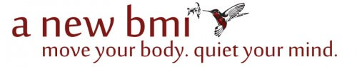 A New BMI: Body Mind Intelligence